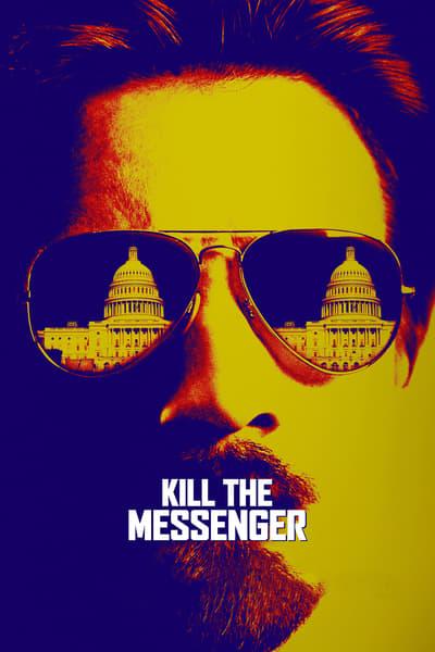 Maten al mensajero