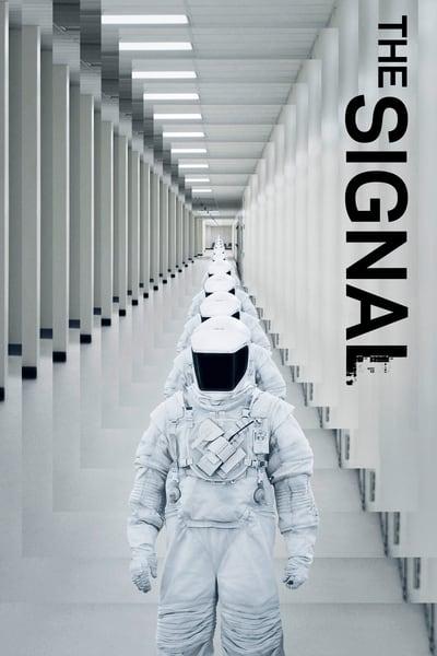 La señal