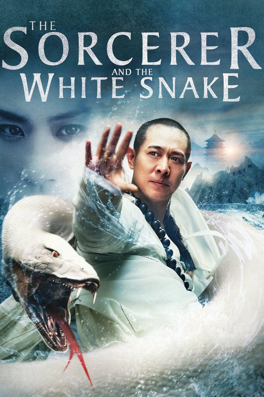 Descargar El Hechicero Y La Serpiente Blanca 2011 Espanol Por Torrent