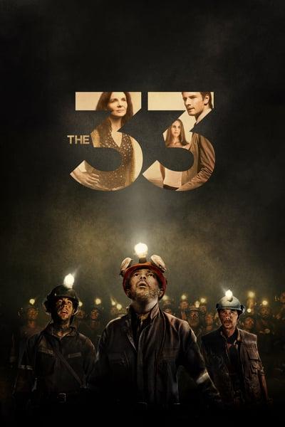 Los 33