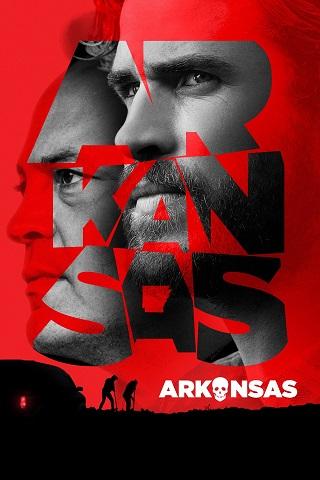 Arkansas: Un lugar peligroso