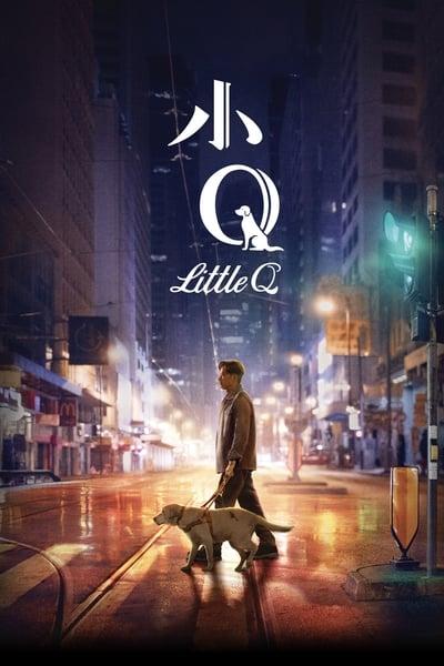 Little Q