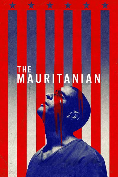 El mauritano
