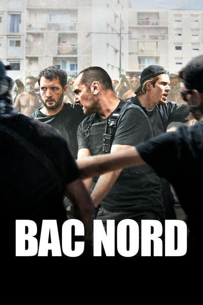 Bac Nord Brigada Anticriminal En Espanol Completa Por Torrent