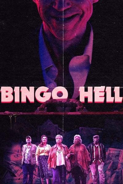 Bingo infernal