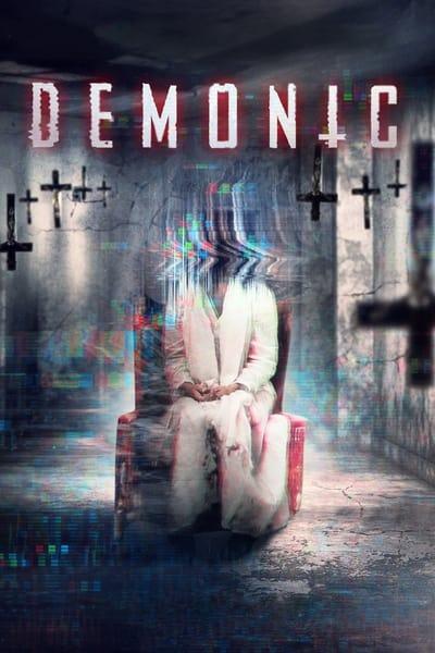 En la mente del demonio